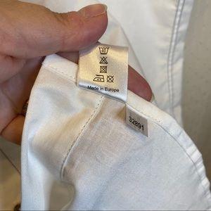 Shirts - Winston landhaus trchten shirt
